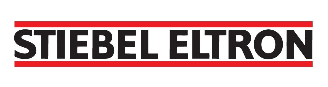 stiebel-eltron.jpg